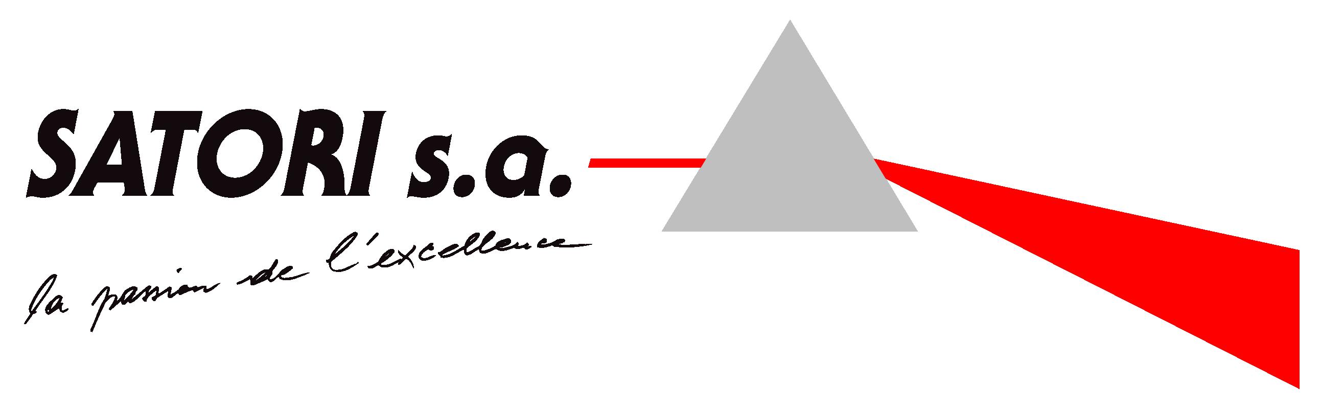 Logo_Satori